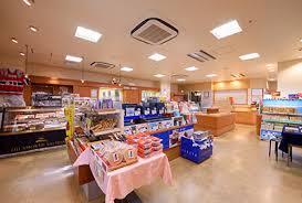 グランドホテルニュー王子売店・ナナカマドで『無塩せきベーコン』販売開始しました!